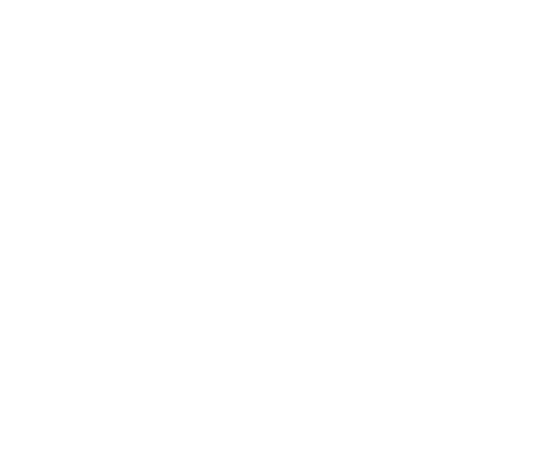 Apple Pay - Ma French Bank