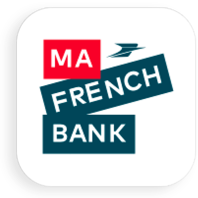 application Ma French Bank